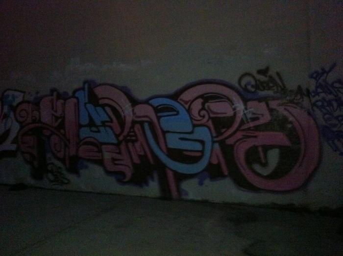20110531-121749.jpg