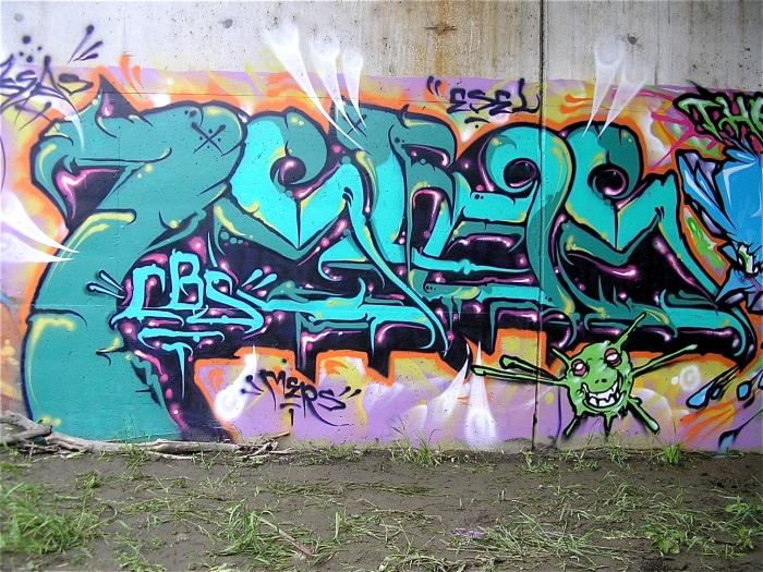 20110719-120151.jpg