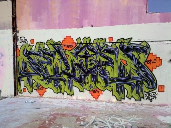20110806-015212.jpg