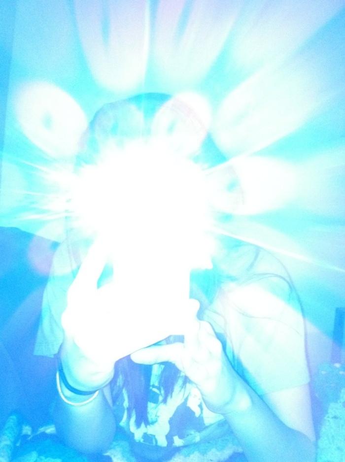 20110806-035826.jpg