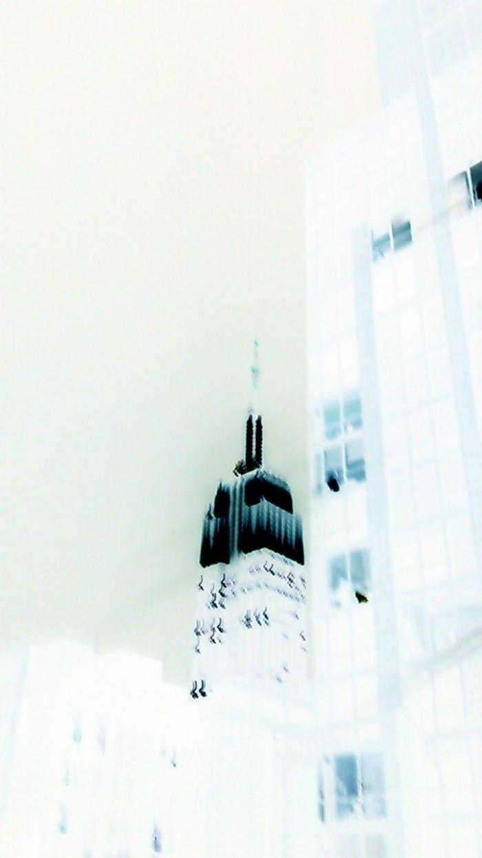 20110806-040045.jpg