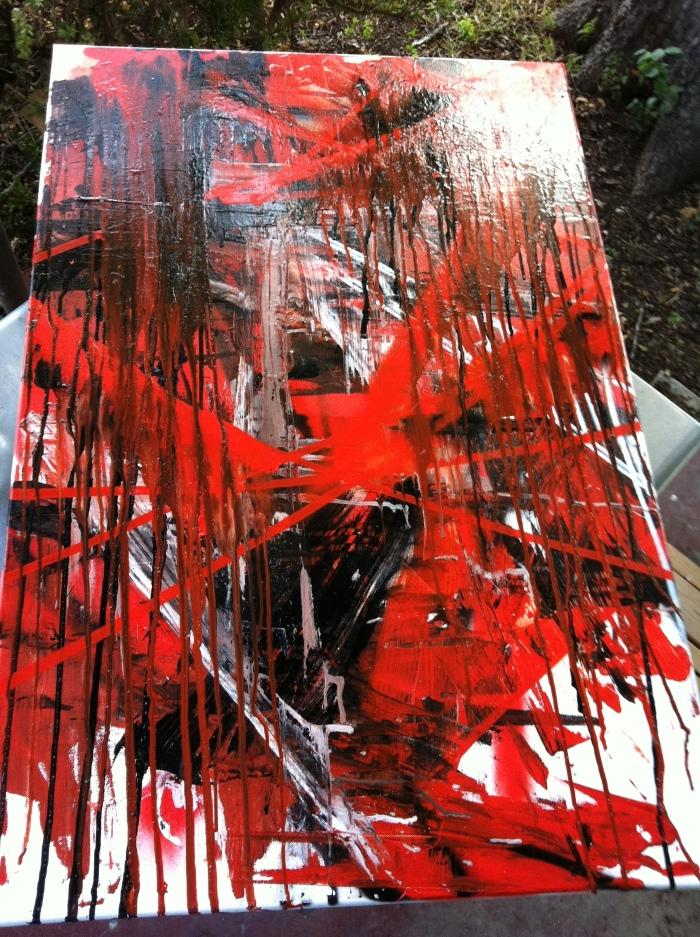 20110808-010030.jpg
