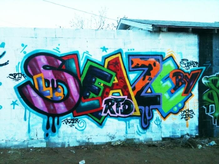 20110808-010046.jpg
