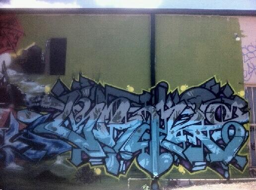 20110812-012541.jpg