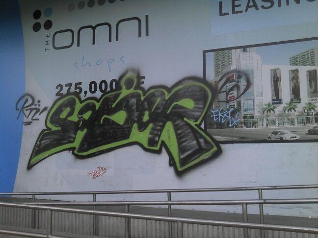 20110819-021023.jpg