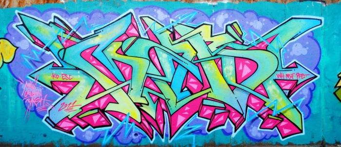 20110902-112040.jpg