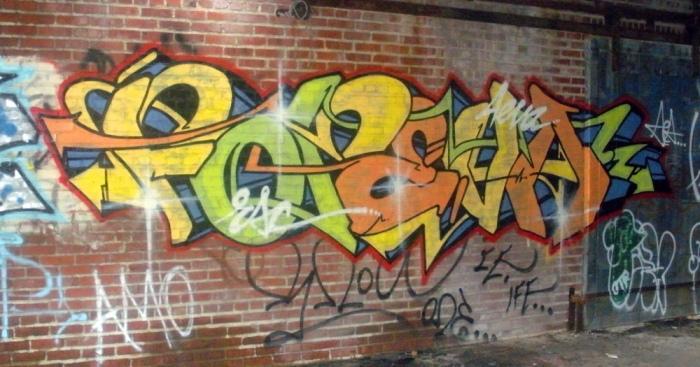 20110902-112317.jpg