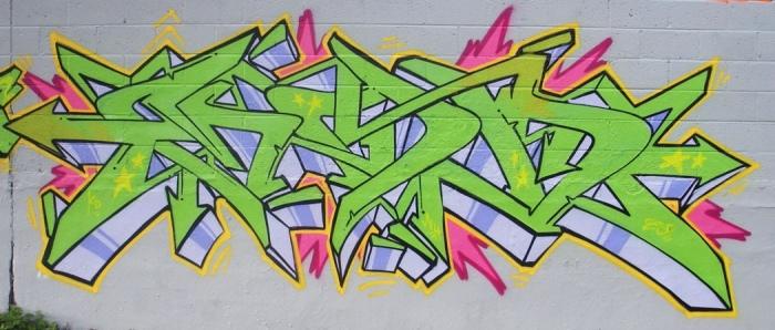 20110902-112415.jpg