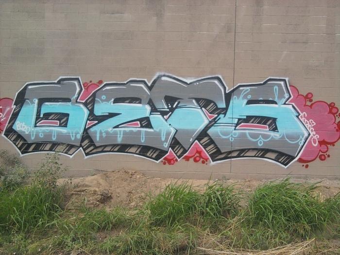 20110910-024210.jpg