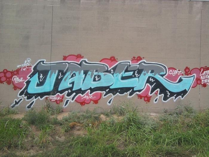 20110910-024220.jpg