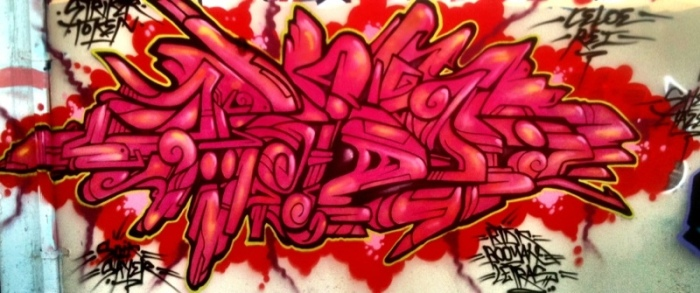 20110910-032208.jpg