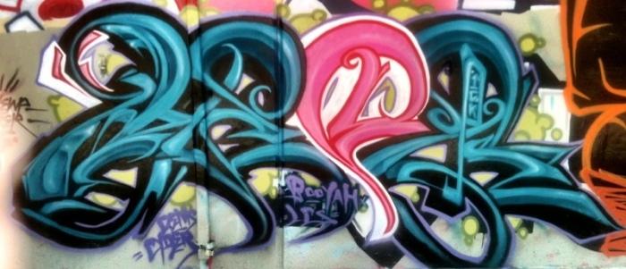 20110910-032225.jpg