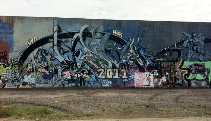 20110919-041733.jpg