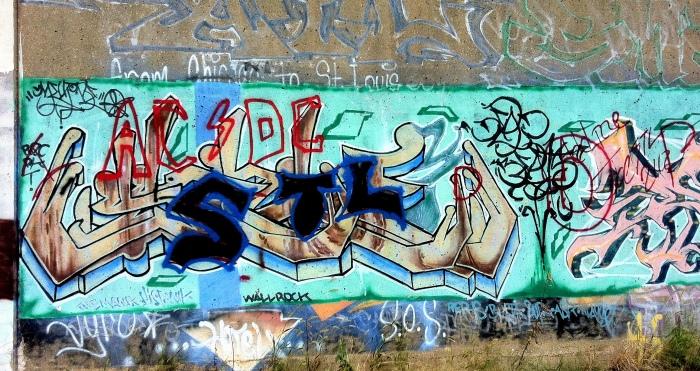 20110919-042706.jpg