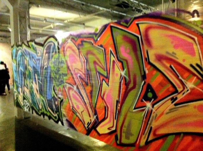 20110919-055129.jpg