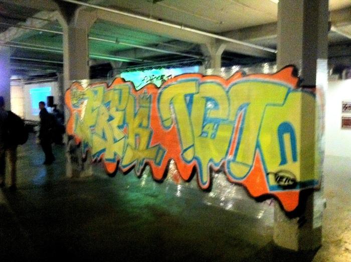 20110919-060602.jpg