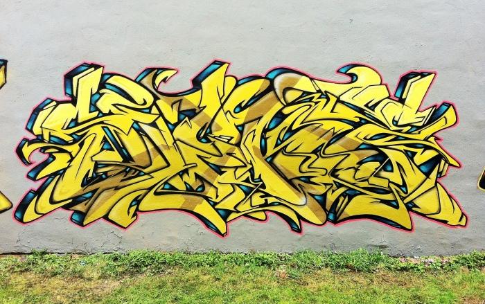 20110919-063107.jpg