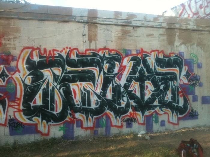 20111003-093629.jpg