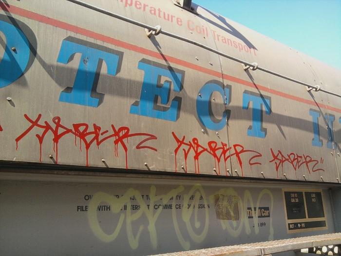 20111003-095815.jpg