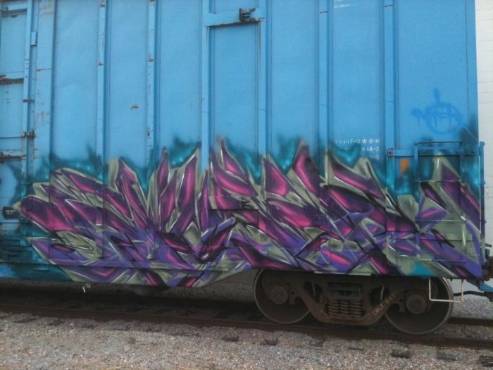 20111012-121342.jpg