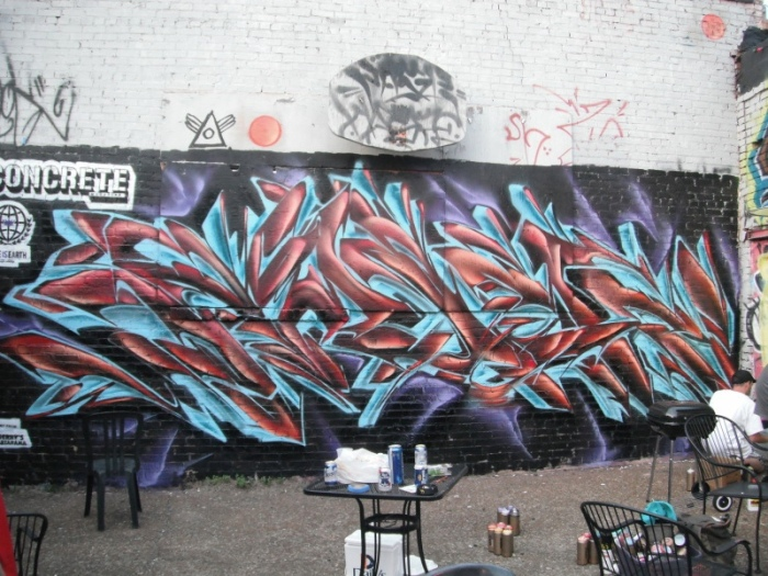 20111012-121657.jpg