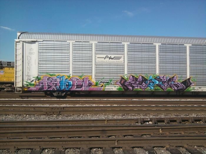 20111018-122814.jpg