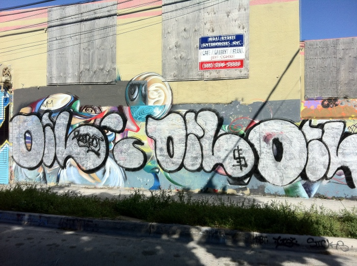 20120119-004113.jpg