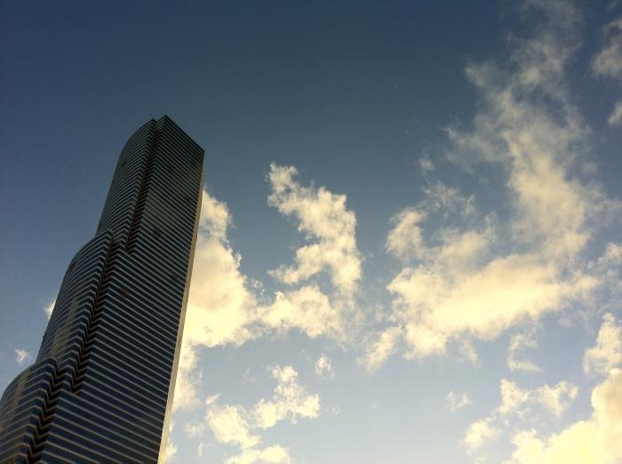 20120119-030535.jpg