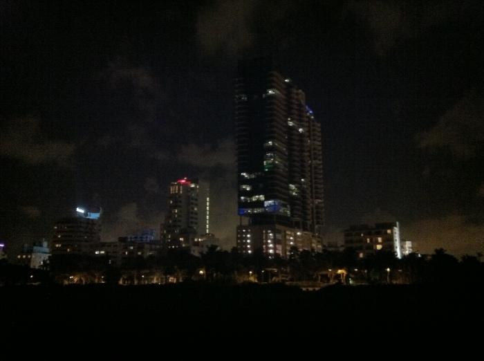 20120120-164443.jpg