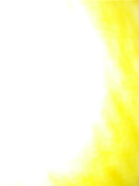 20120409-210620.jpg