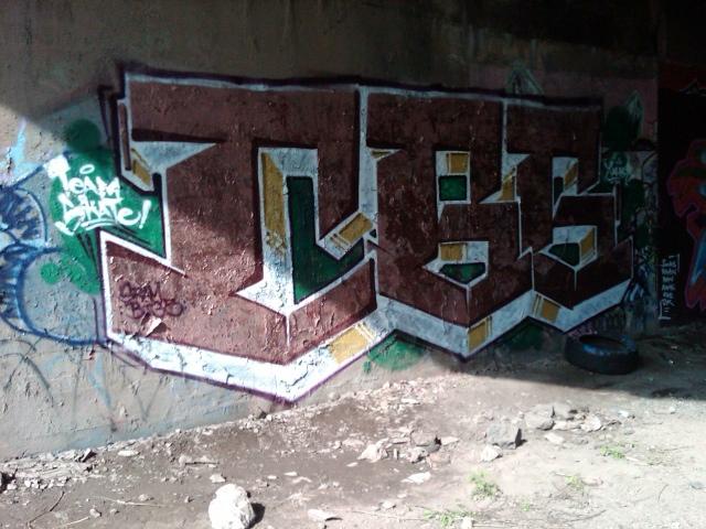 20120413-184131.jpg