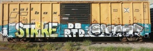 20121004-004935.jpg