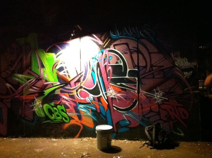 20121116-144027.jpg